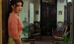 Jacqueline Fernandez Undress Hot in srilankan film